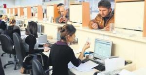 Kamuda 3,5 Milyon Çalışana Esnek Mesai