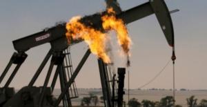 Opec'in Petrol Üretimi Ağustosta Artışa Geçti
