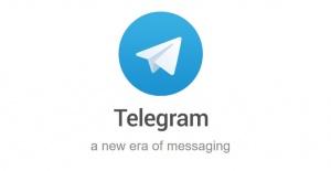 Telegram Grupları ve Tiktok'un Yükselişi