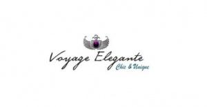 Voyage Elegante Hotels