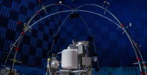 23 Milyon Dolar Değerindeki Tuvalet Uzaya Gönderiliyor