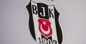 Beşiktaş Kulübünün Borcu Açıklandı