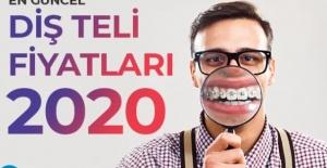DİŞ TELİ FİYATLARI 2021