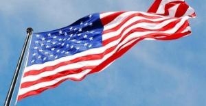 ABD'de Dış Ticaret Açığı 14 Yılın En Yüksek Düzeyinde
