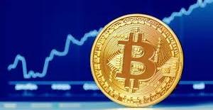 Bitcoin İşlemleri Nereden Yapılır?
