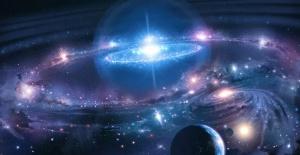 Uzay Hakkında Bilgi