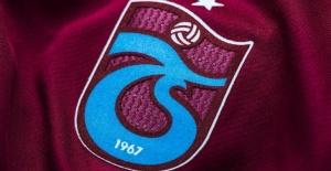 3 Ünlü İsim Trabzonspor'da