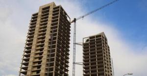 Yapı Denetimli' Binalar Depreme Daha Dayanıklı