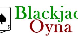 Blackjack Oyunu Paroli Taktiği