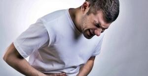 Hemoroid Hastalığı ve Belirtileri