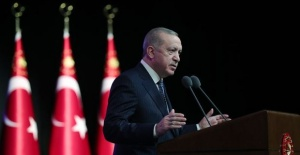 Türkiye'nin Yeni Dijital Parası Nasıl Olacak ?