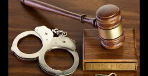Ceza Avukatı Ne Demektir?