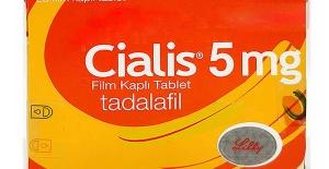 Cialis 5 mg İlacı Nedir?