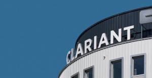 ENVIRONMENTAL DESTRUCTION BY CLARIANT...