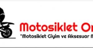 Rider Denim Motosiklet Pantolonu Modelleri...