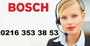 Bosch Servisi Bütün Bosch Marka Eşyalarınıza Bakar!