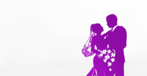 Düğün Davetiyesinde İnci Davetiye Farkı