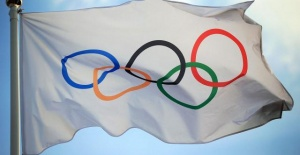 Türkiye Tokyo#039;da 108 sporcuyla...