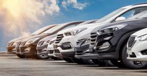 Araç Kiralama Süreci Nasıl İşliyor?