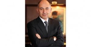 Rönesans Holding'den iddiaları reddeden...
