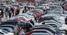 İkinci el otomobil fiyatları için korkutan tahmin!